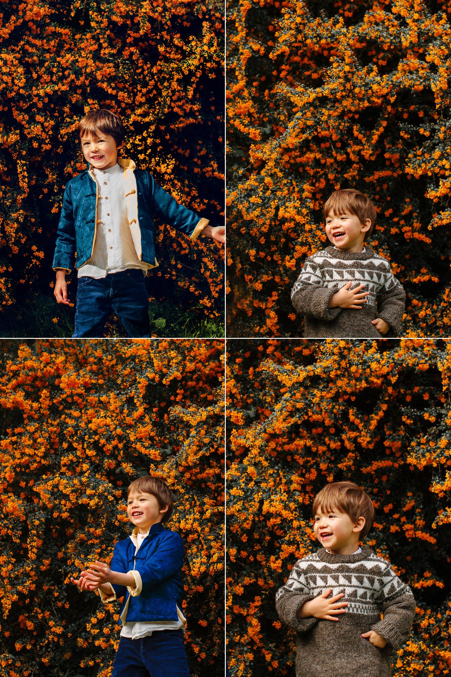 091_bristol-family-portrait-studio.jpg