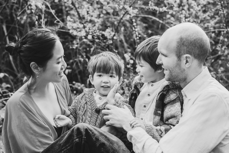 106_bristol-family-portrait-studio.jpg