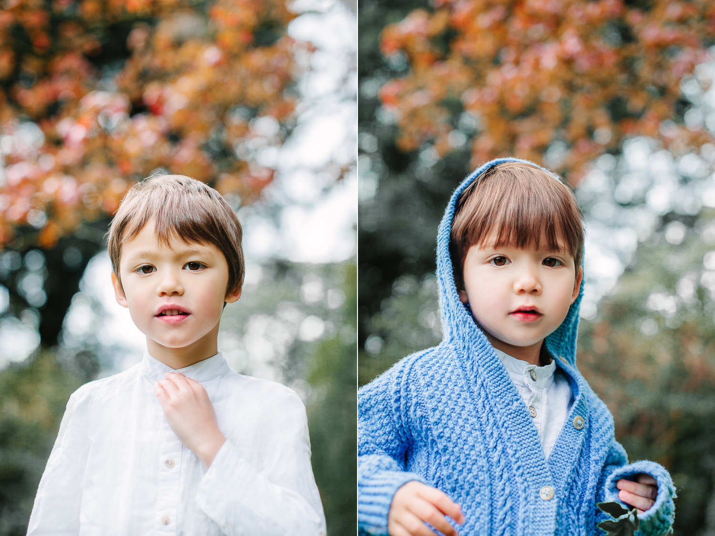 118_bristol-family-portrait-studio.jpg