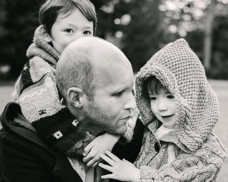 147_bristol-family-portrait-studio.jpg