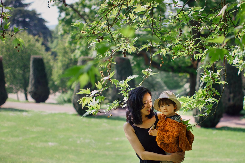 149_bristol-family-portrait-studio.jpg