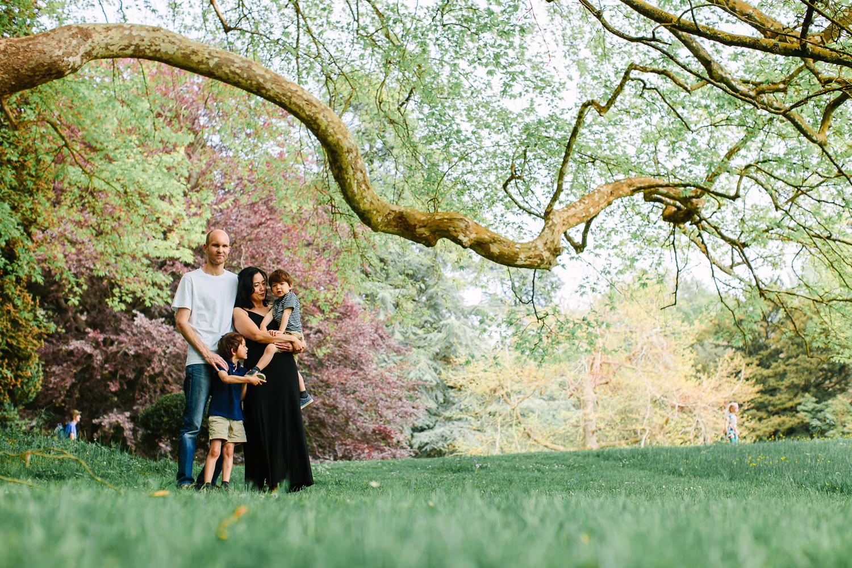 166_bristol-family-portrait-studio.jpg
