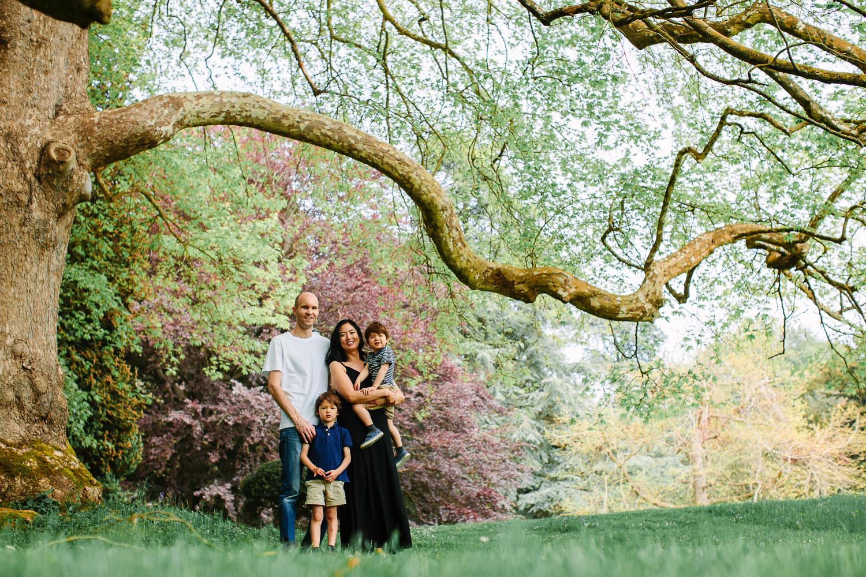 169_bristol-family-portrait-studio.jpg