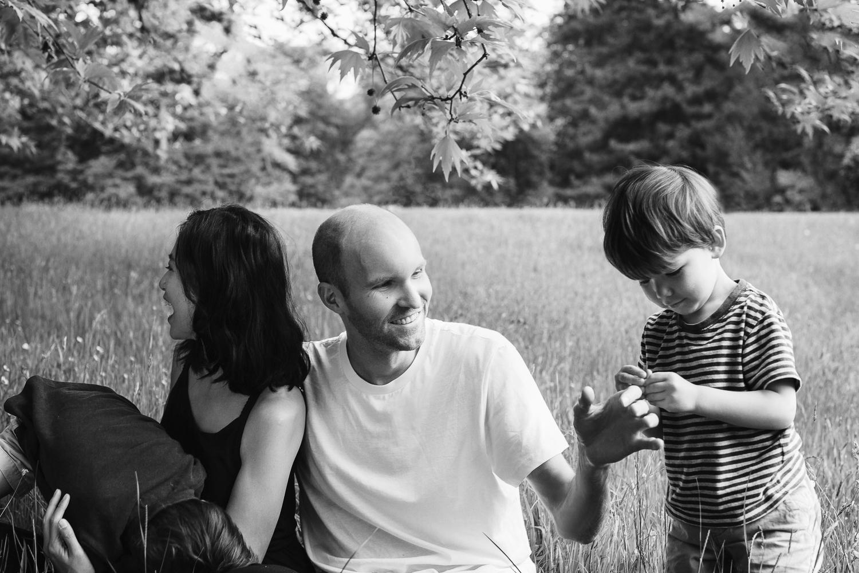 217_bristol-family-portrait-studio.jpg
