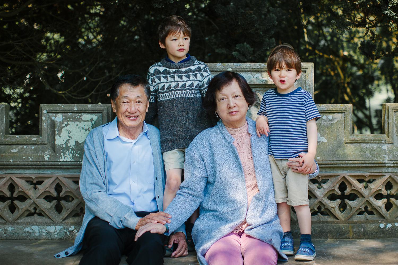 218_bristol-family-portrait-studio.jpg