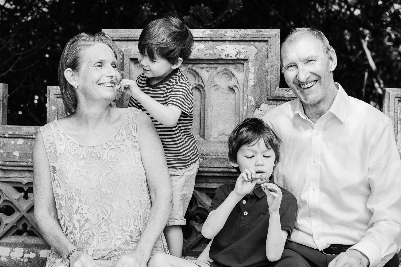 222_bristol-family-portrait-studio.jpg