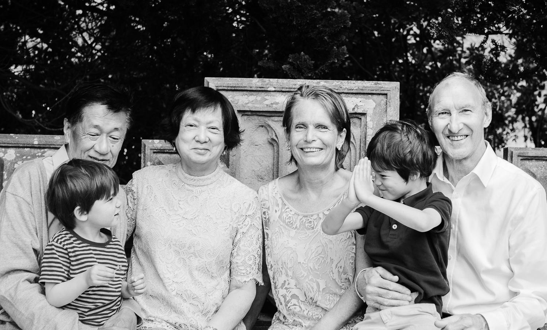 226_bristol-family-portrait-studio.jpg