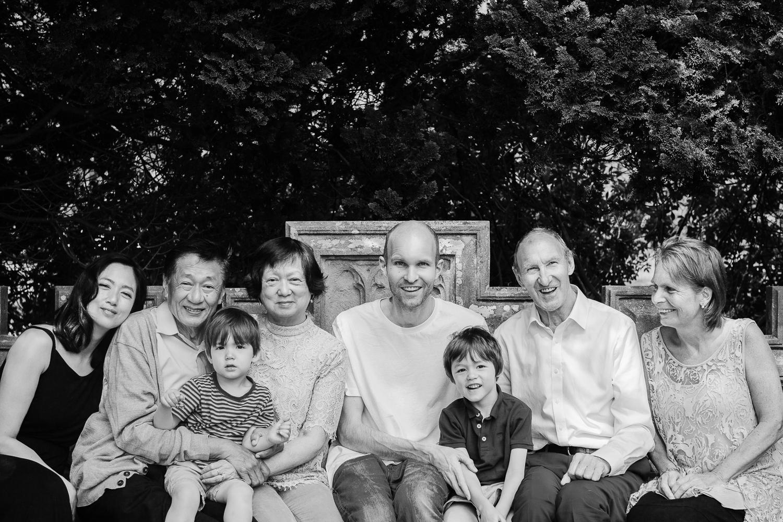 228_bristol-family-portrait-studio.jpg