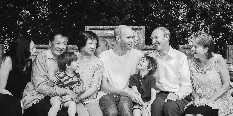 232_bristol-family-portrait-studio.jpg