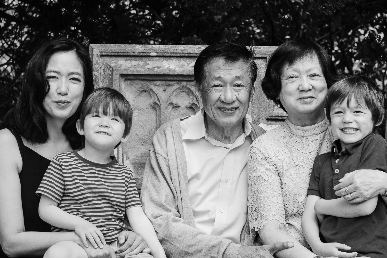 233_bristol-family-portrait-studio.jpg