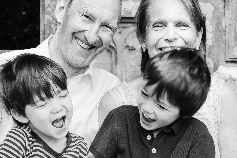 235_bristol-family-portrait-studio.jpg