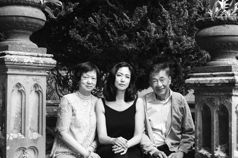 249_bristol-family-portrait-studio.jpg