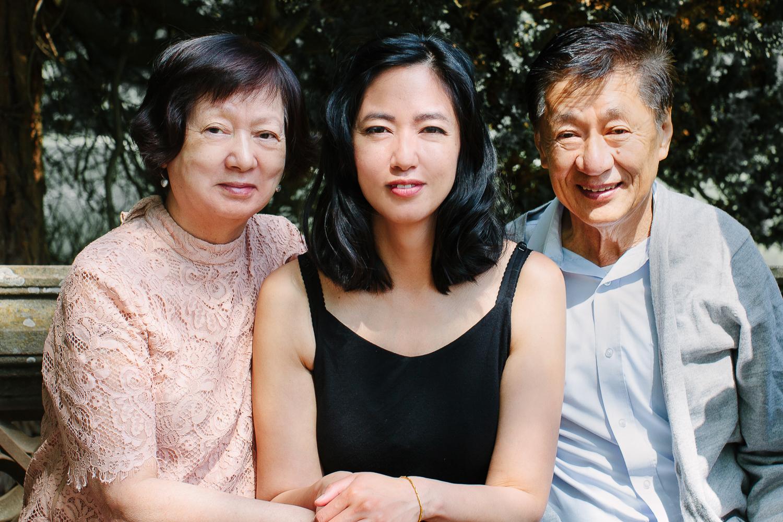 252_bristol-family-portrait-studio.jpg