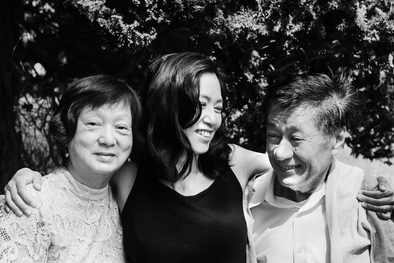 254_bristol-family-portrait-studio.jpg