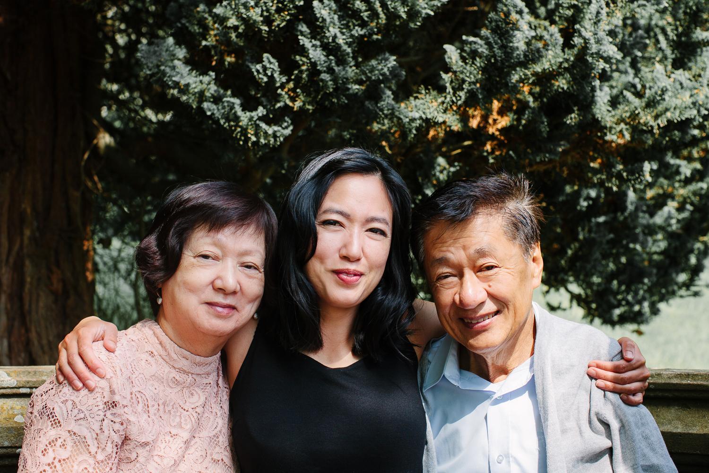253_bristol-family-portrait-studio.jpg