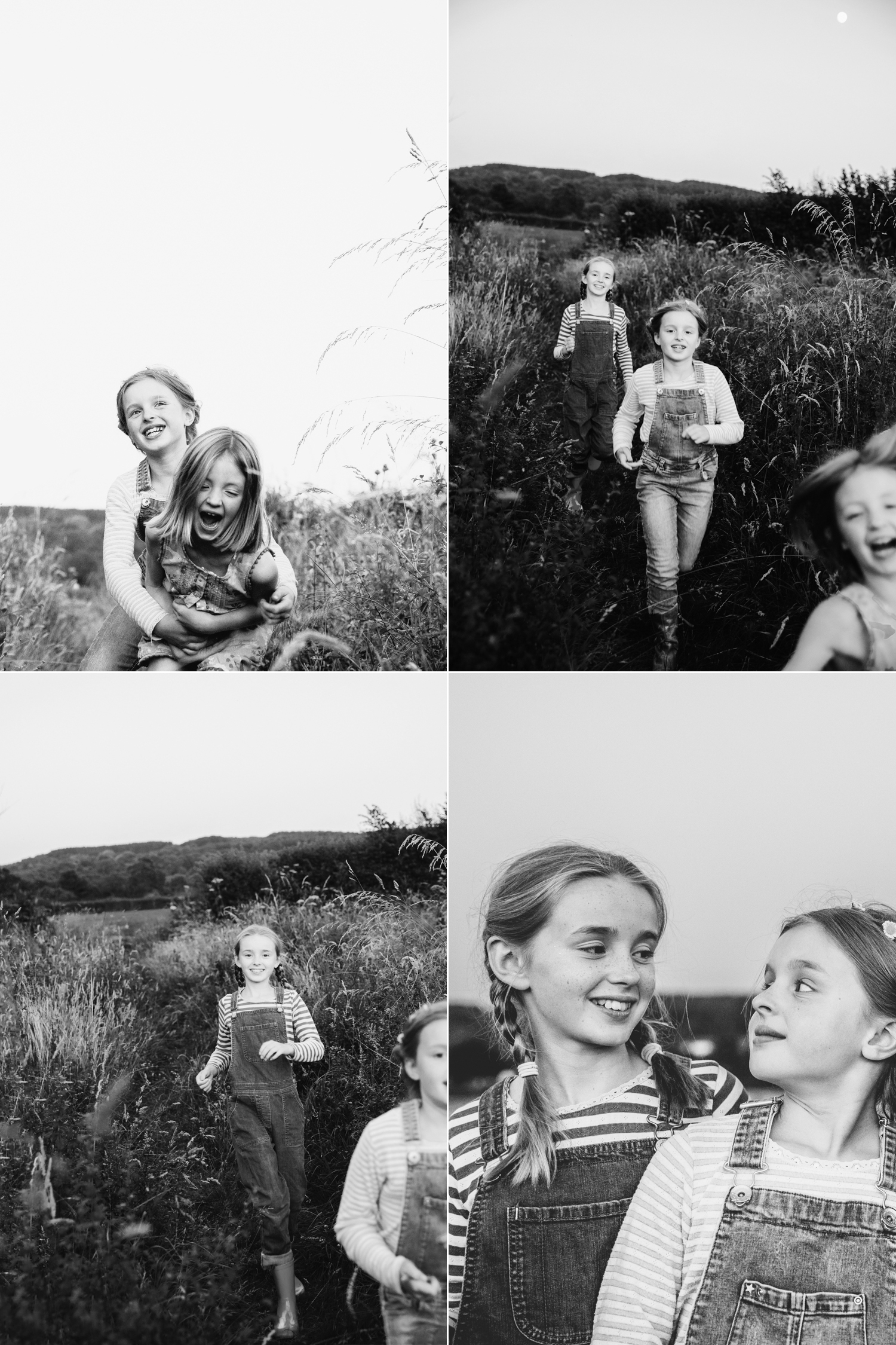 1019_Little Wild Ones.jpg