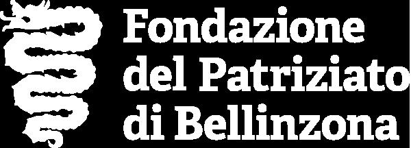 fondazione_patriziato_bellinzona.png