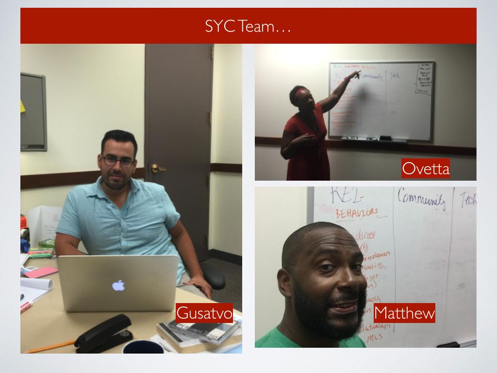 SYC Presentation 2.017.jpg