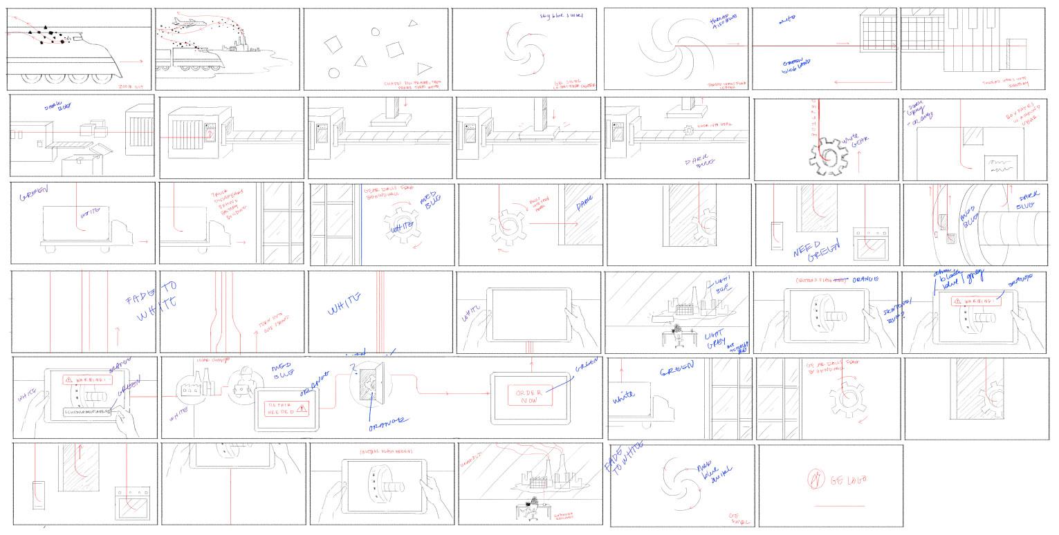 GE-Digital-Thread-Storyboard2.jpg
