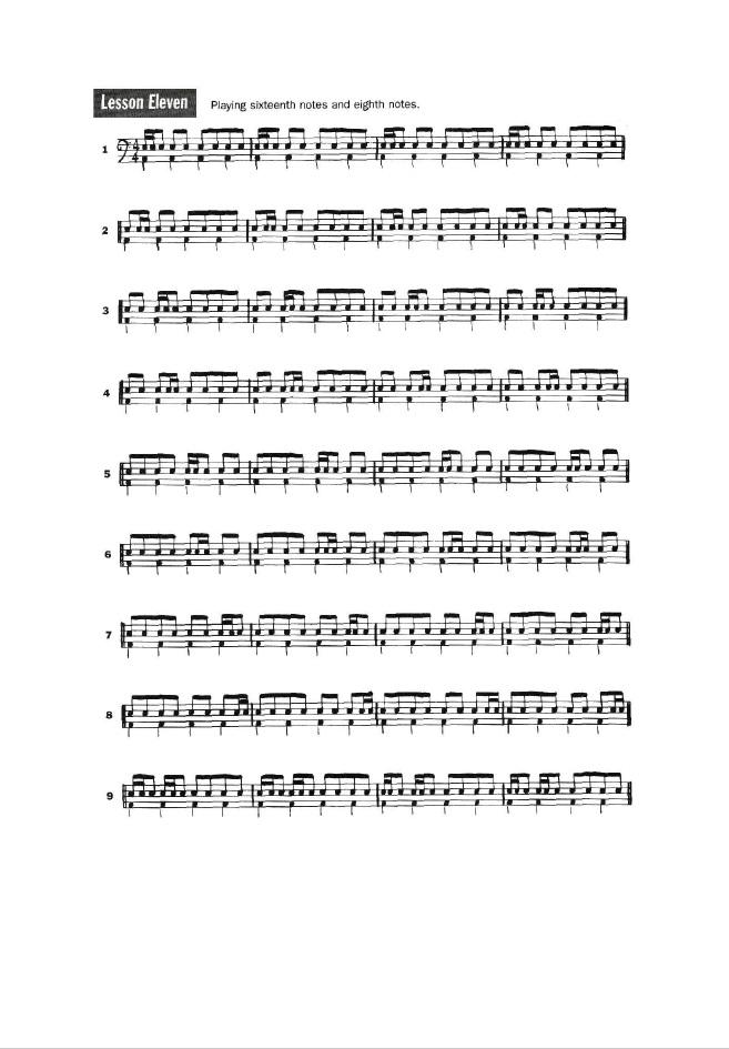 folha 2.jpg