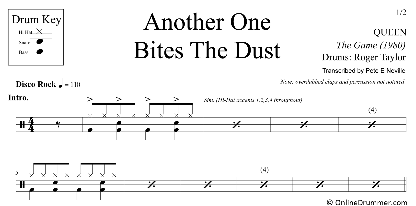 xAnother-One-Bites-The-Dust-Queen-Drum-Sheet-Music.png.pagespeed.ic.5GEWqBFdJZ.jpg