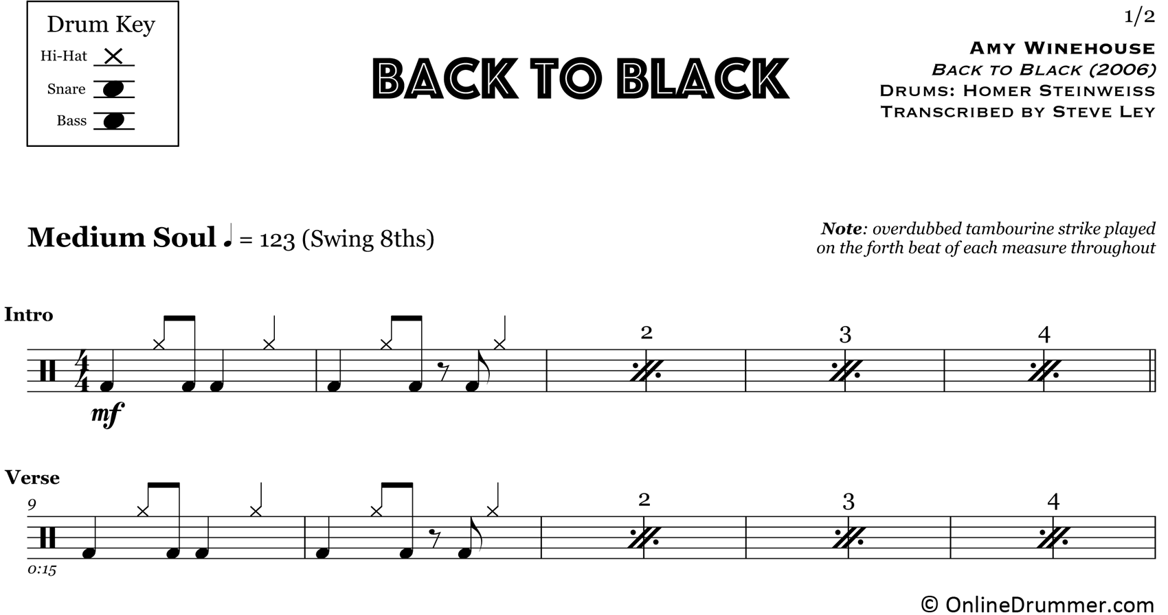 xBack-to-Black-Amy-Winehouse-Drum-Sheet-Music-1.png.pagespeed.ic.u9yNmGgdqp.jpg