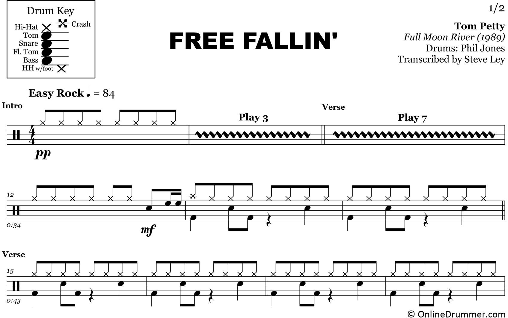 xFree-Fallin-Tom-Petty-Drum-Sheet-Music.png.pagespeed.ic.3nnX0wpLwk.jpg