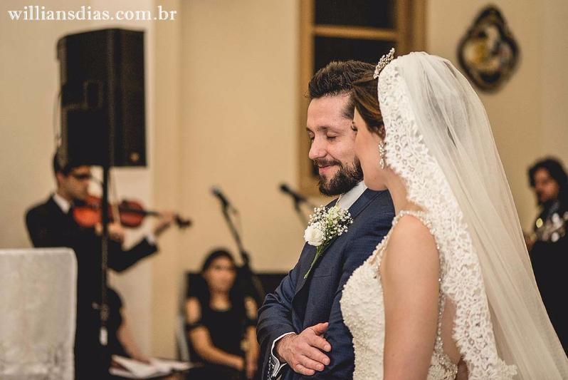 curso de assessoria e cerimonial para casamentos - casamento mayara e jaimilson (6).jpg