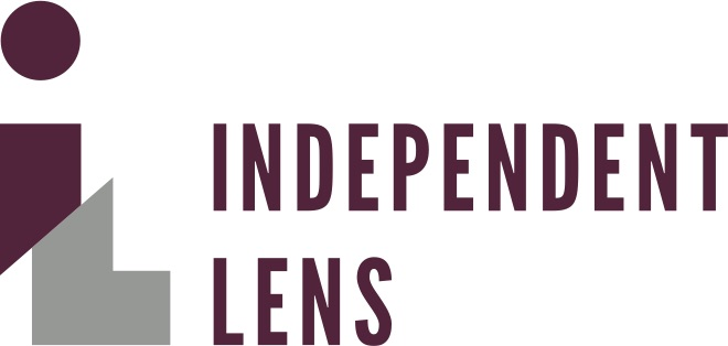 Independent_Lens_small_wine_gray_PMS.jpg