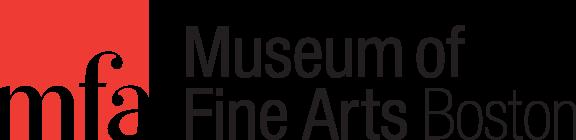 MFA_Museum of Fine Arts Logo_2L_CMYK.png
