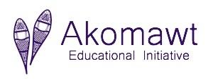 Akomawt+Logo.jpg