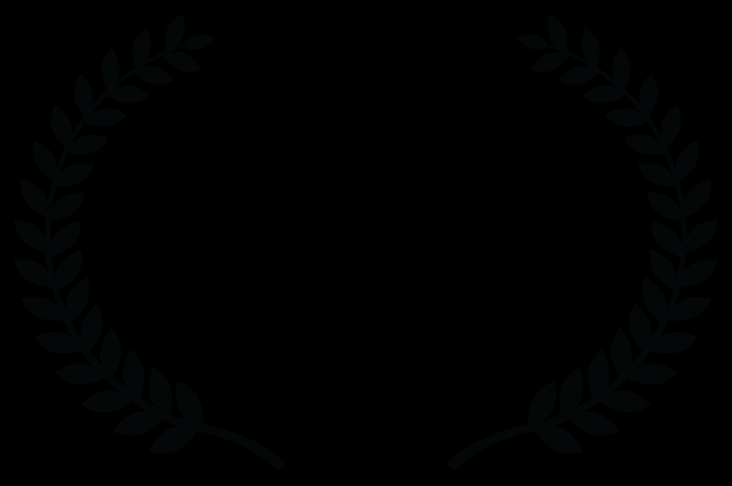 OFFICIALSELECTION-AmericanIndianFilmFestival-SanFrancisco2019.png