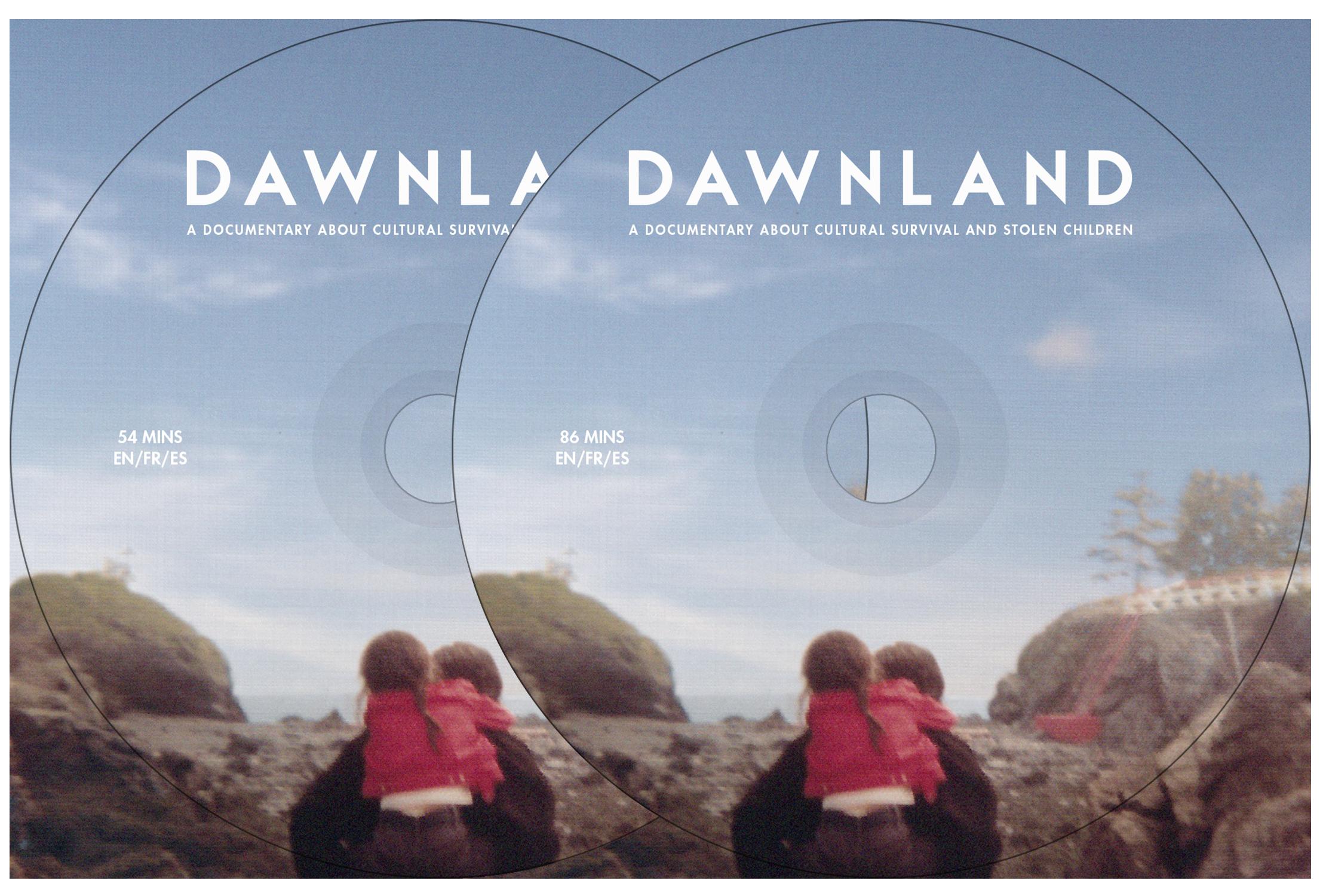 2 Disc Combo Set
