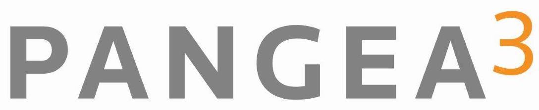 logo P3.jpg