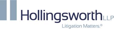 logo hollingsworth.jpg