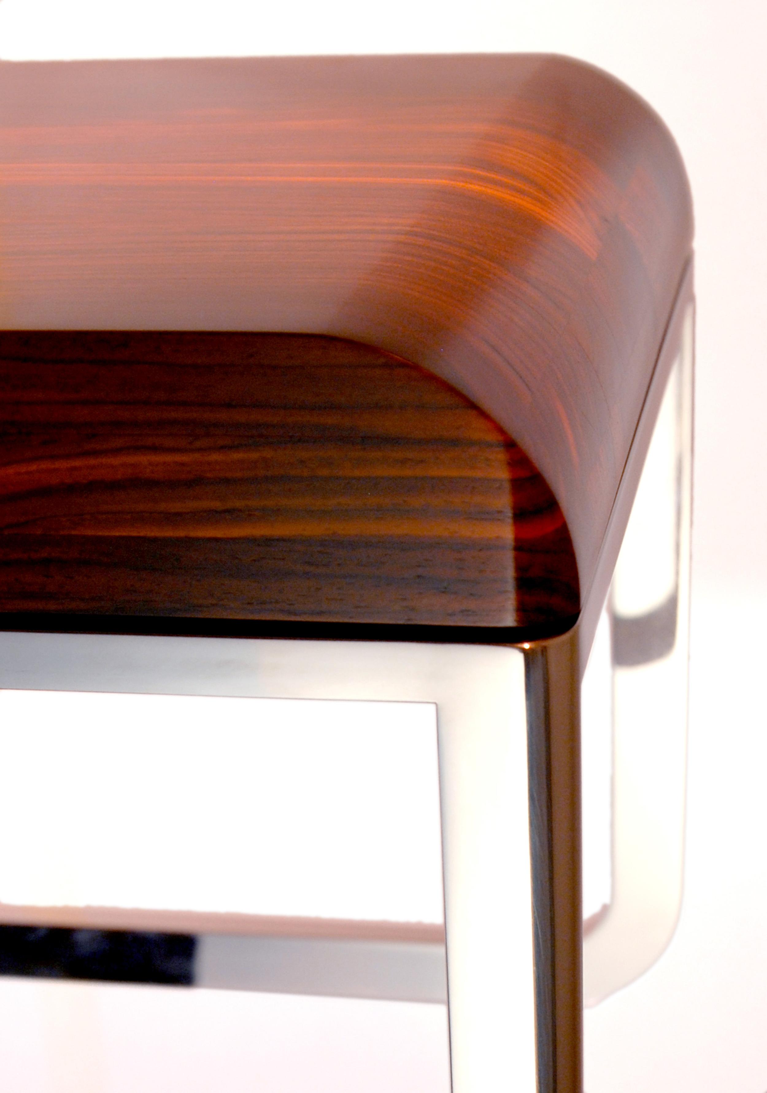 sabin table detail 3.jpg