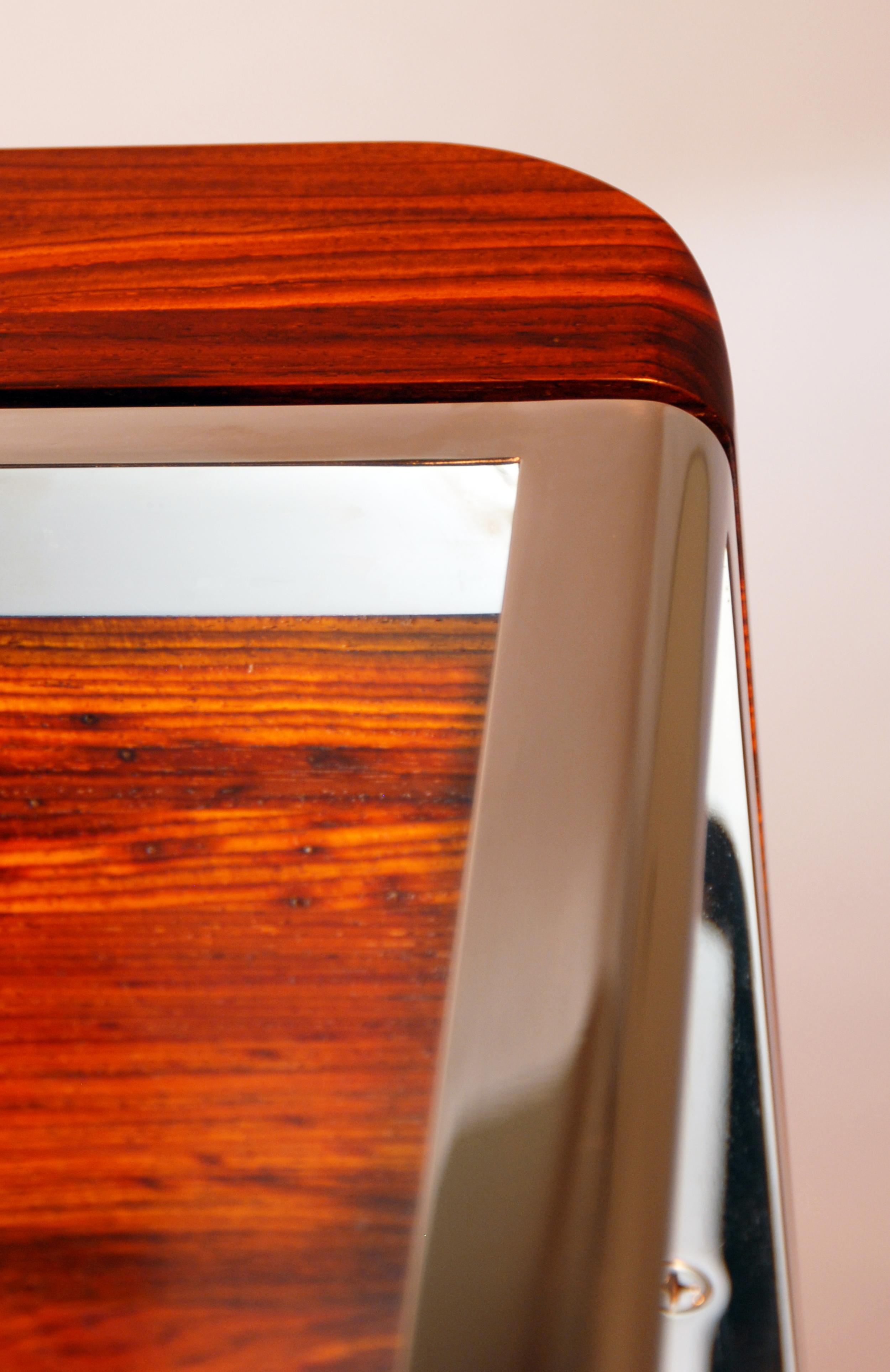sabin table detail 1.JPG