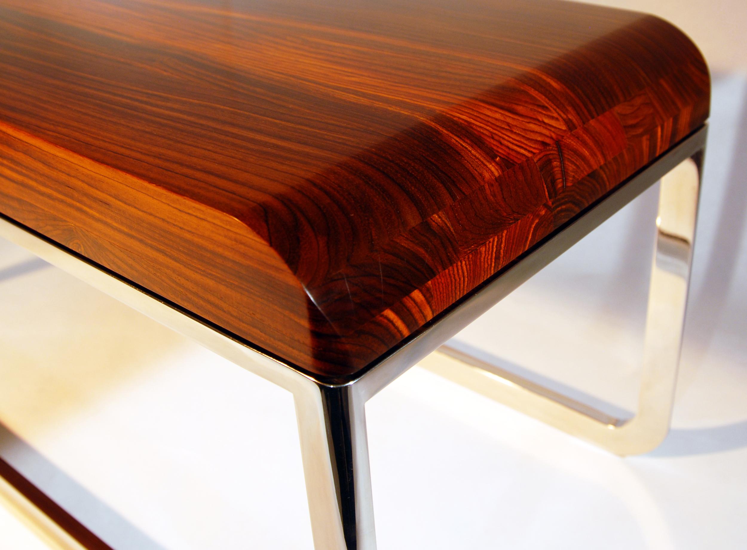 sabin table detail2.JPG