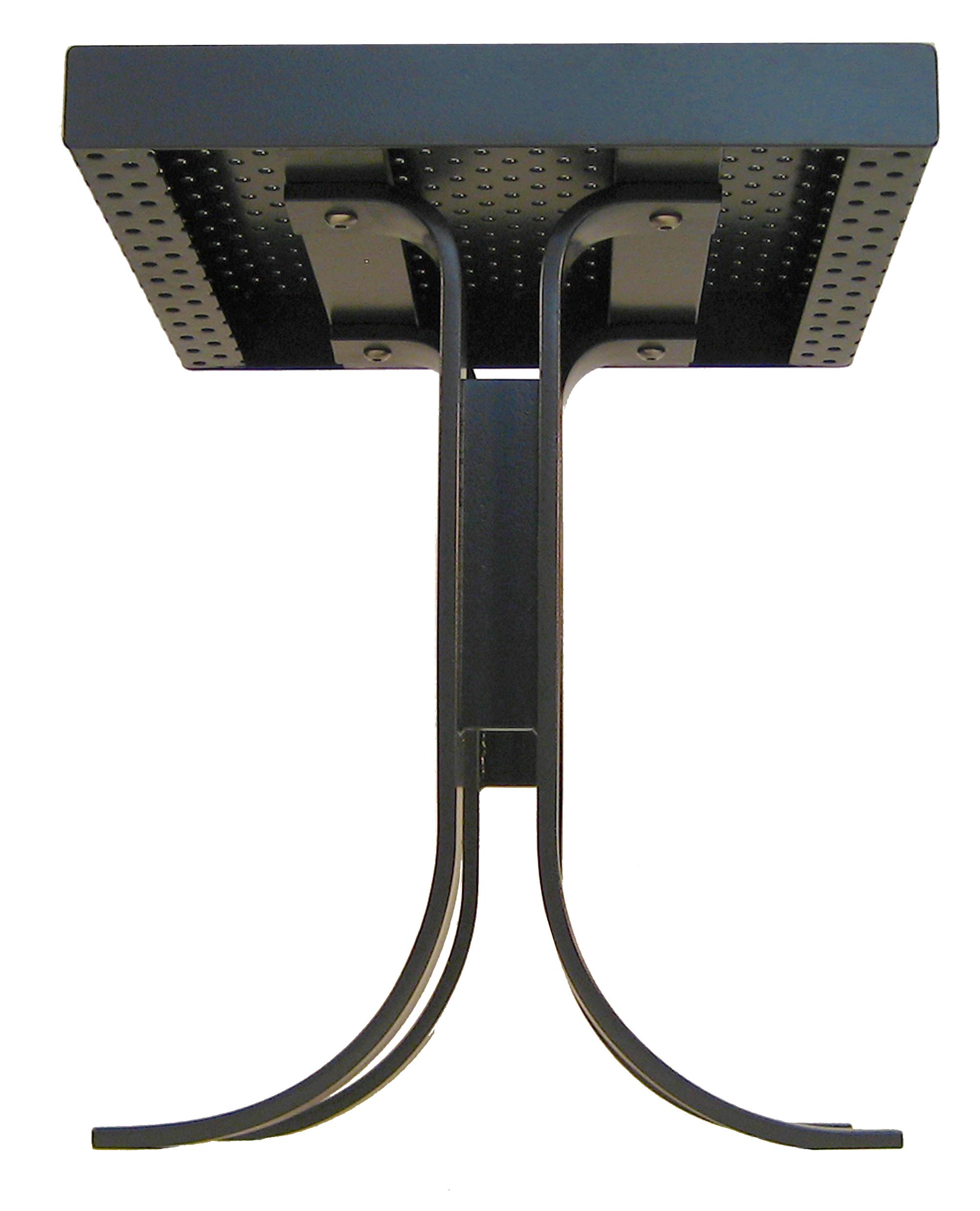 end table, underside.JPG