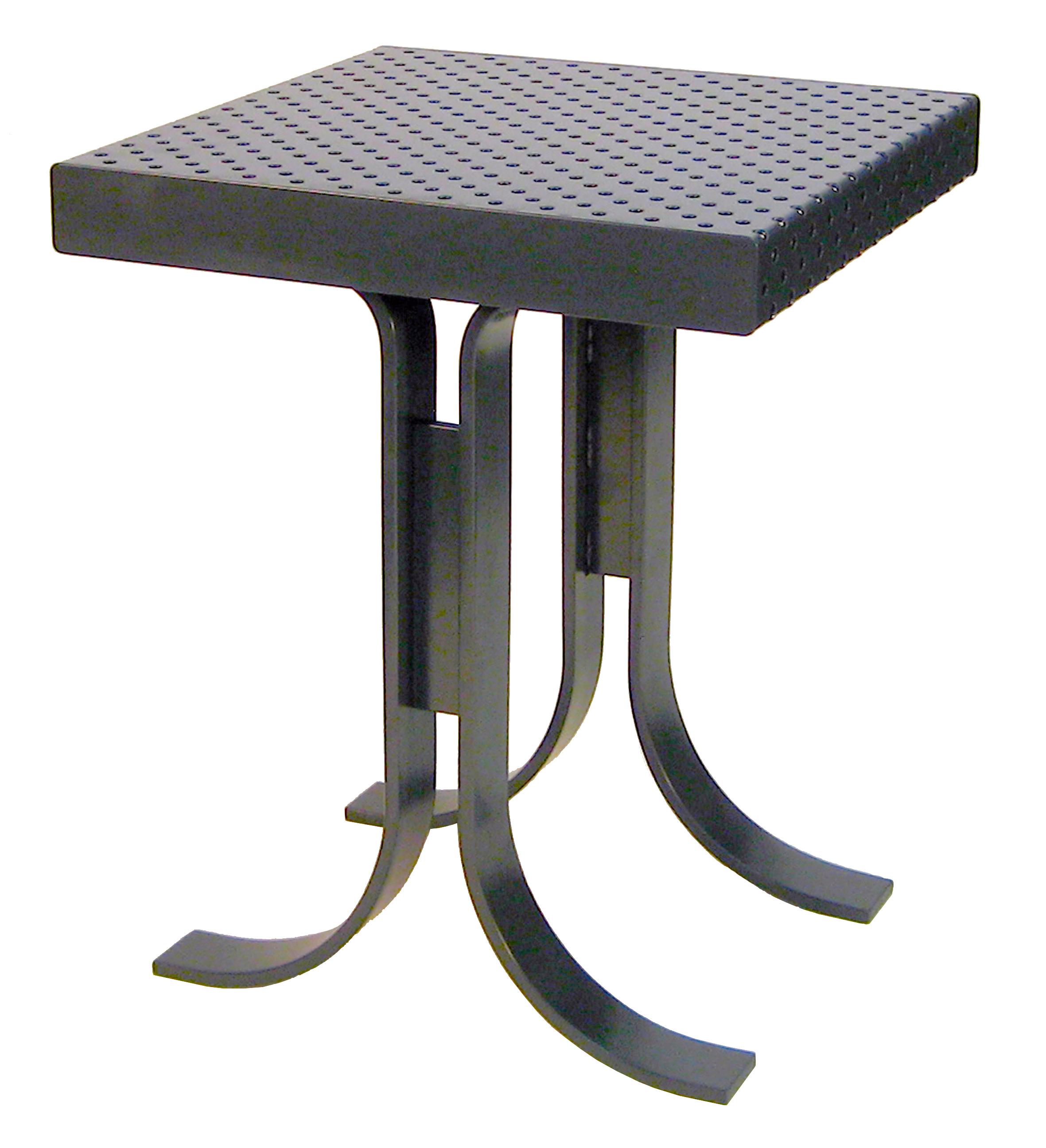 end table OA.JPG