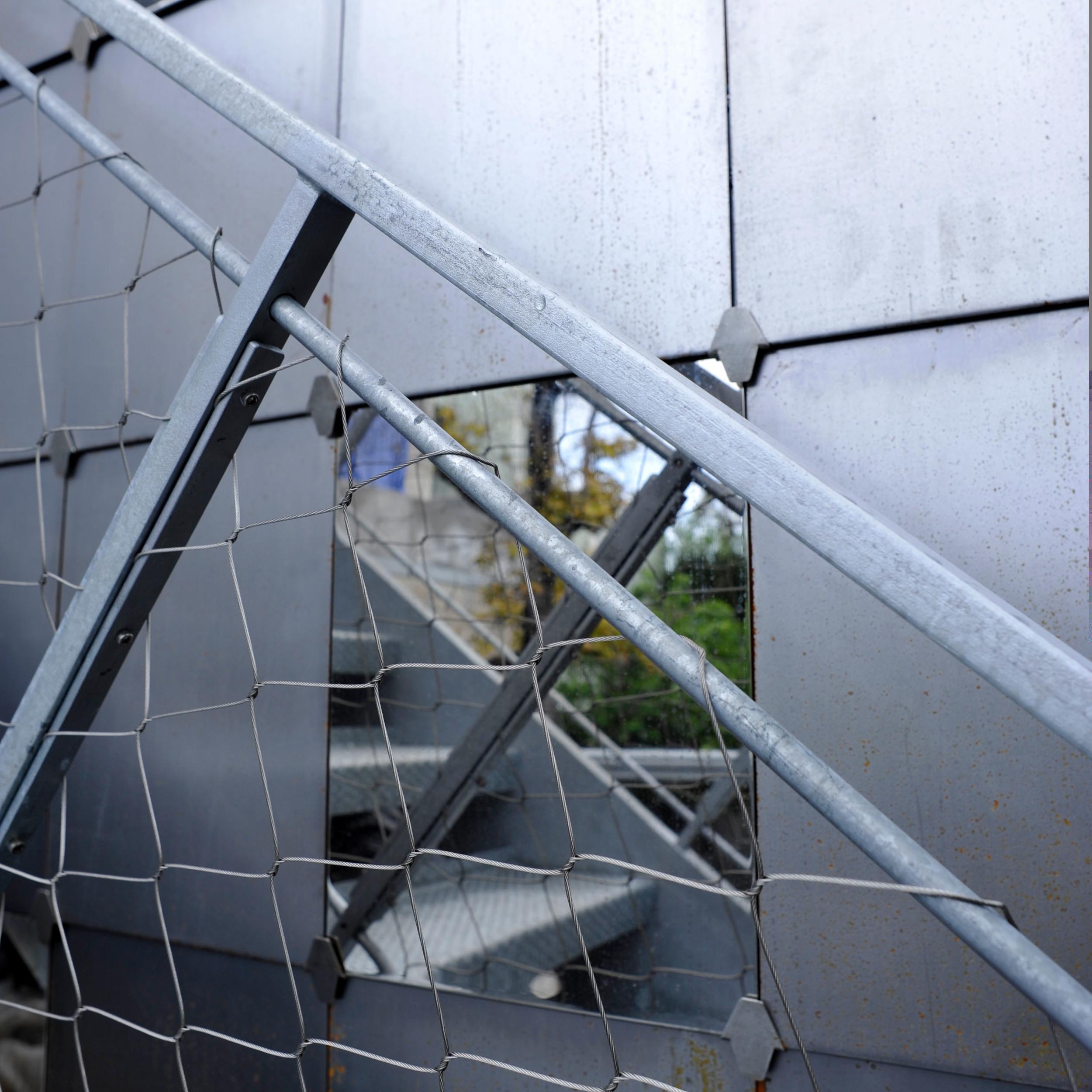 20816_stair_detail.jpg
