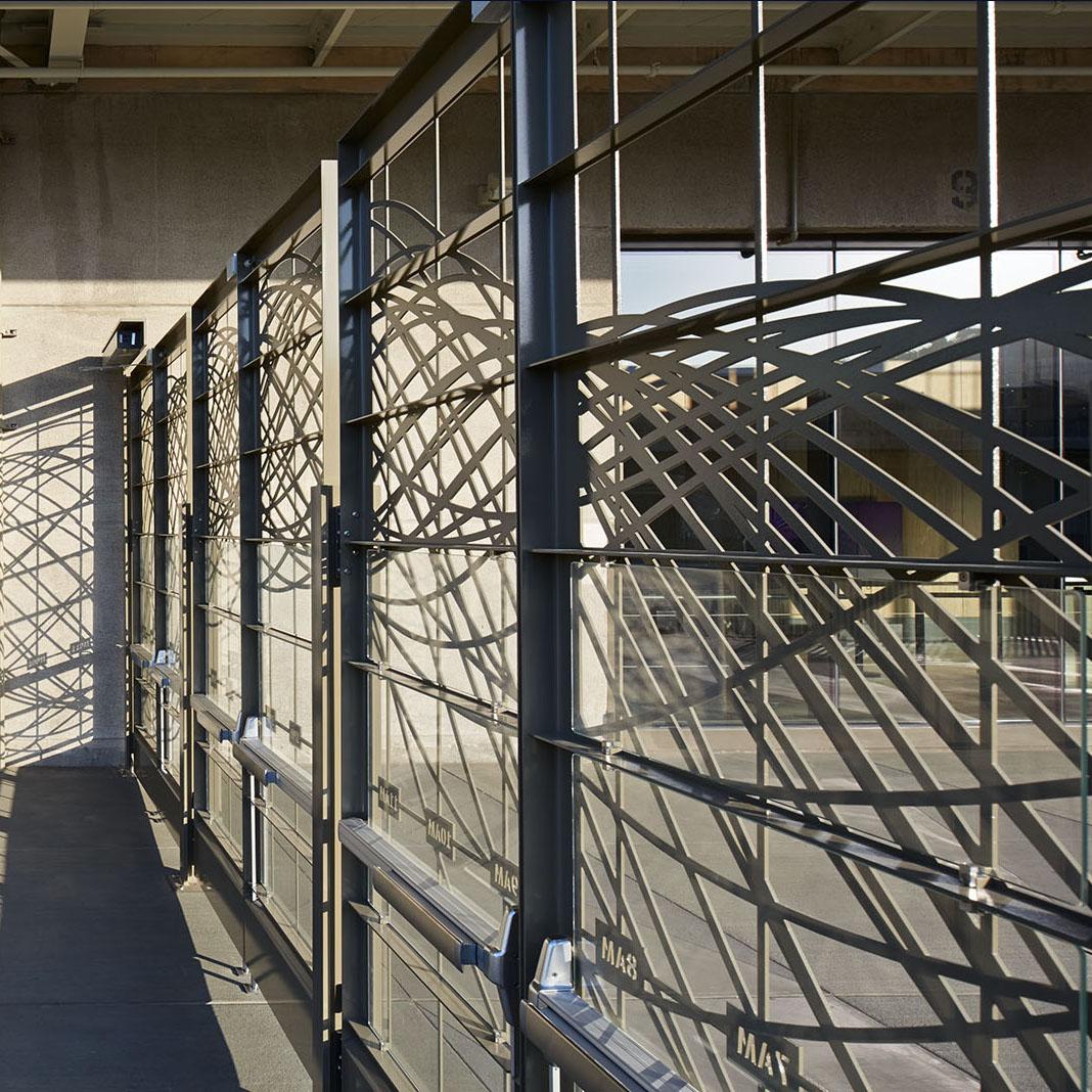 Exploratorium_Photo-¬BruceDamonte_63.jpg