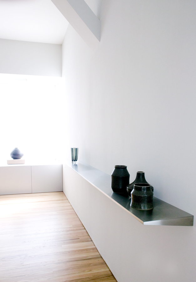 3 probst shelf photo by ken.jpg