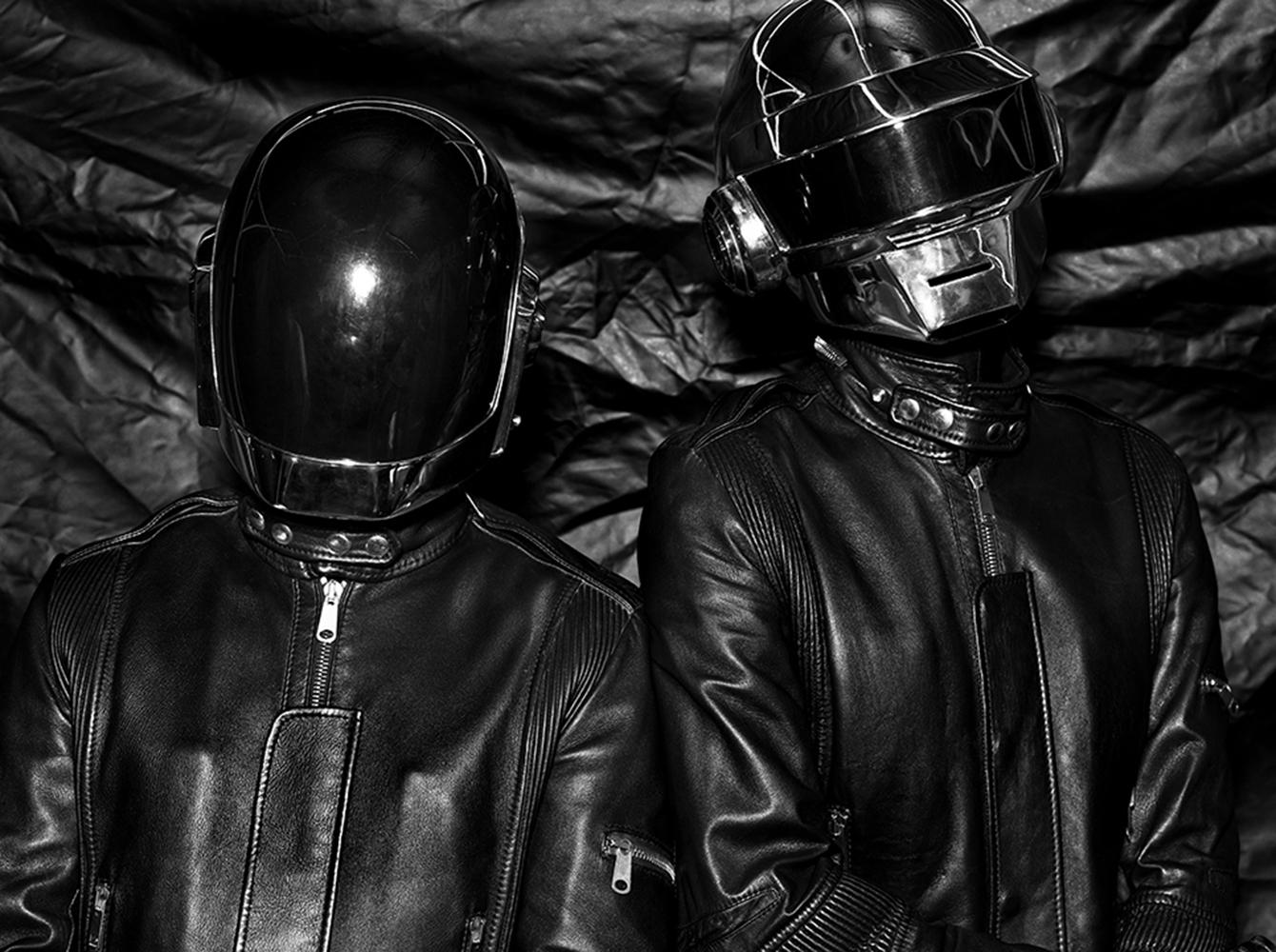 Daft_Punk.jpg