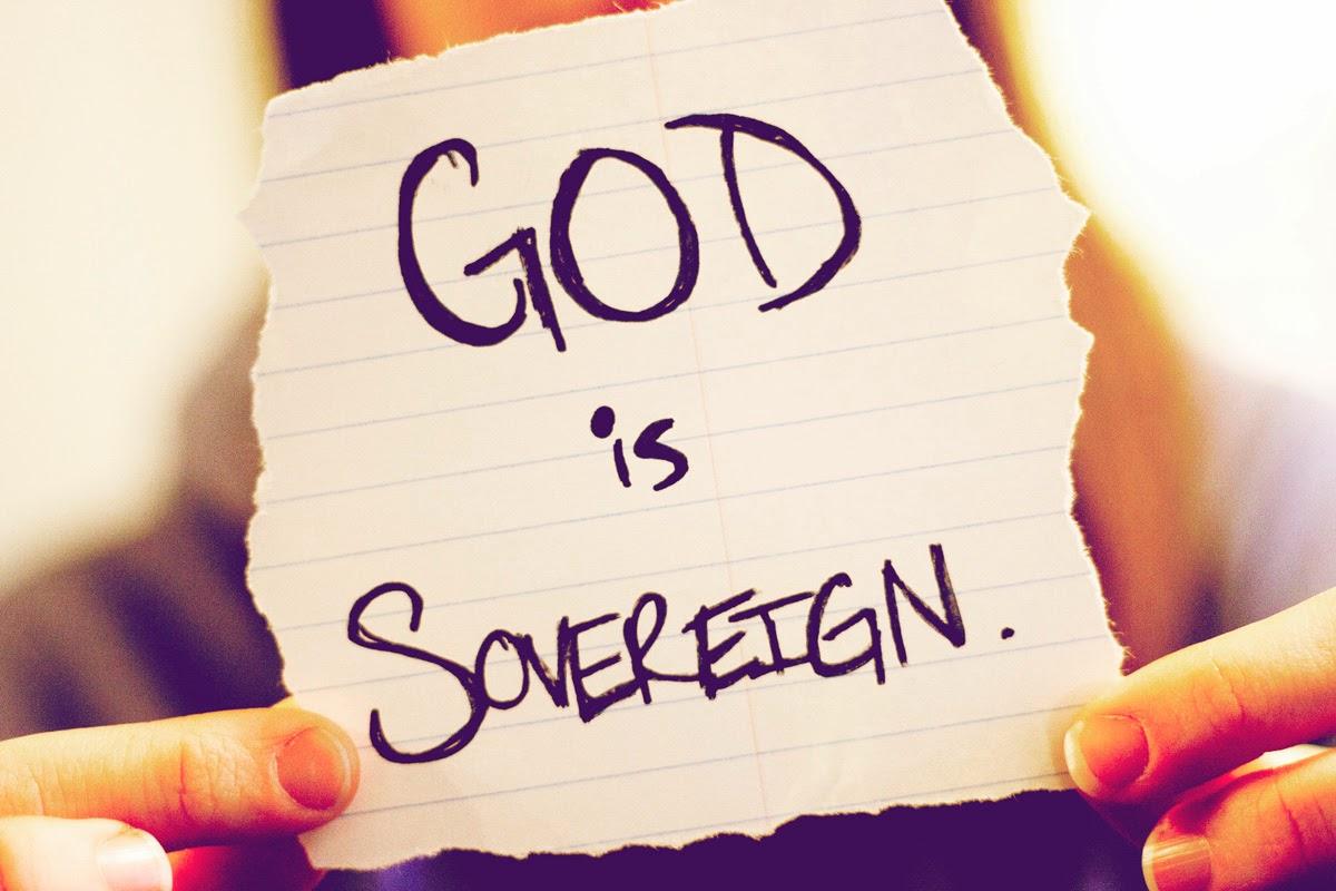 God+is+Sovereign+1.jpg
