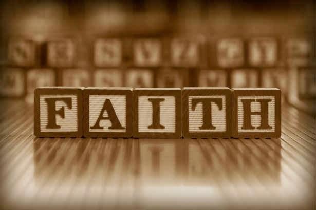 Faith+pic+1.jpg