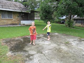 backyard+boys.jpg
