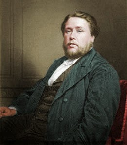 spurgeon%2Bsitting.jpg