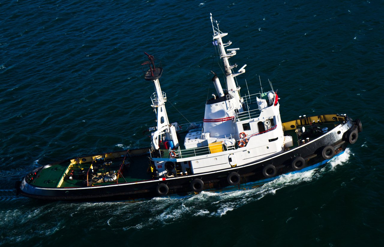 inservice_subchapterM_Tugboat Small Size.jpg