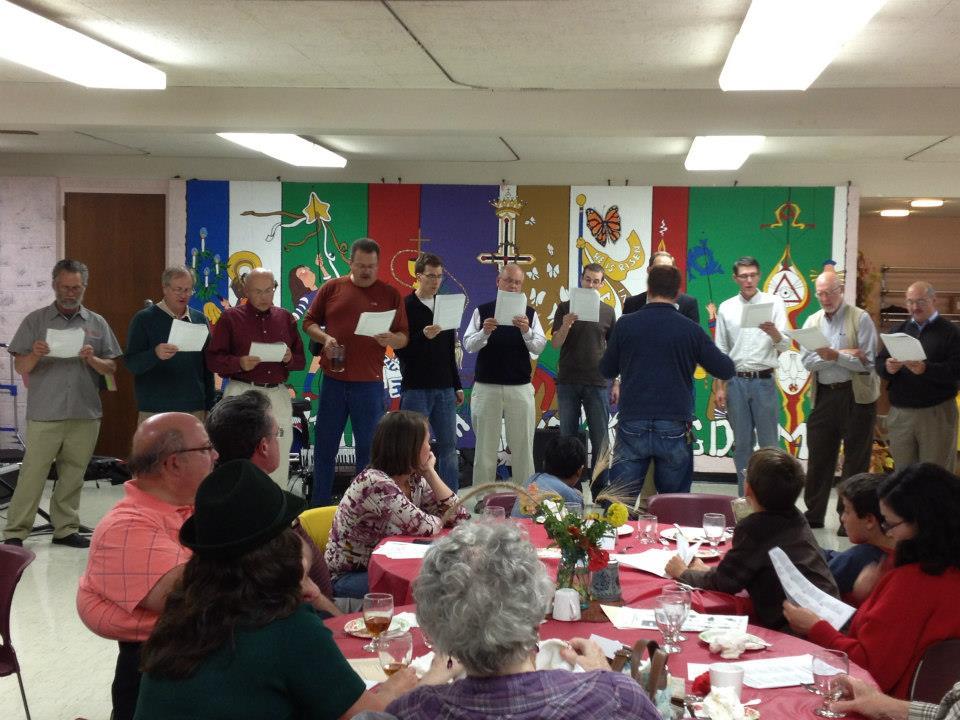 men's choir.jpg